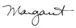 margaret_signature_dark_black